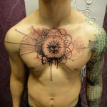 photoshop_style_tattoos_17