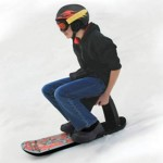seated-sled
