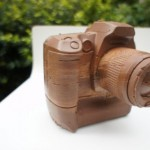 solid-chocolate-camera-3