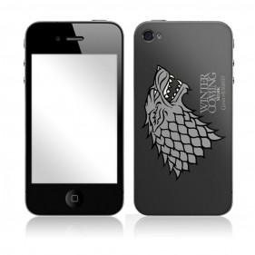 stark phone cover