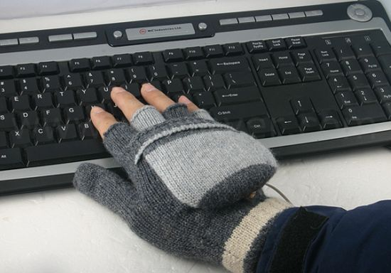 usb-gadgets-heated-gloves-1