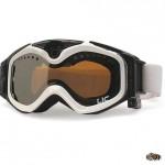video-recording-ski-goggles