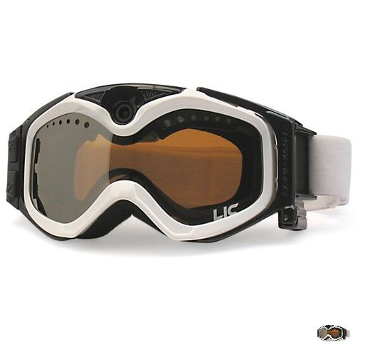video-recording-ski-goggles