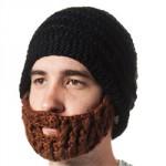 winter_beardhead