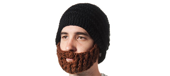 winter_beardhead