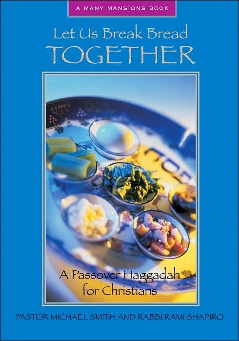 A passover for christians
