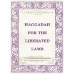 Animal Rights Haggadah