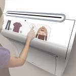 Clothing Printer 3