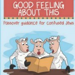 Confused Jew Book