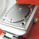 Dreamcast wristwatch image 1