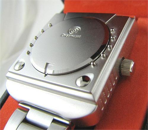 Dreamcast wristwatch image 2