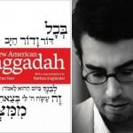 Famous Authors Haggadah
