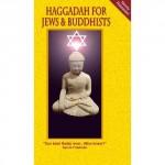 For Jews & Buddhists