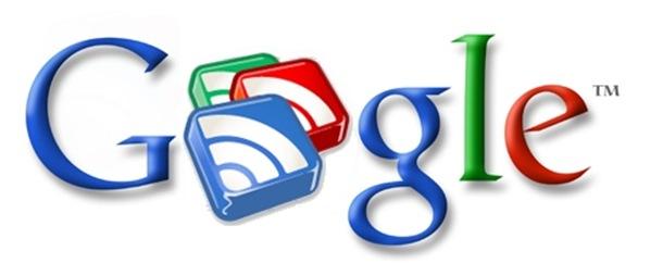 Google Reader Closing Down