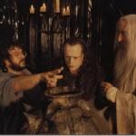 Grima & Saruman