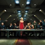Independence Day-Colonial Day – Battlestar Galactica