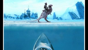 Jaws of the Hoth