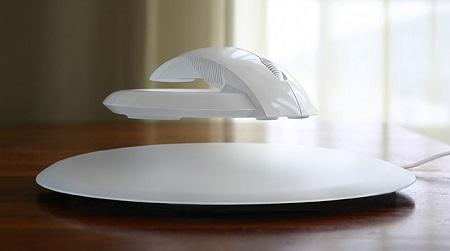 Kibard Mouse image 1