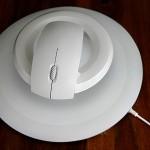 Kibard Mouse image 3