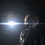 Metal Gear Solid V GDC reveal image 2
