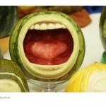 More Watermelon Insane Horror