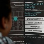 NYC Payphone Frog Beacon 4