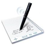 Smart Pen image
