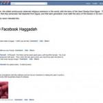 The Facebook Version