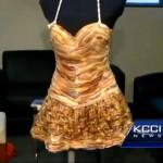 bacon-dress-1