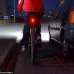 bike lane gadget 1
