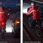 bike lane gadget 2