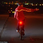 bike lane gadget 3