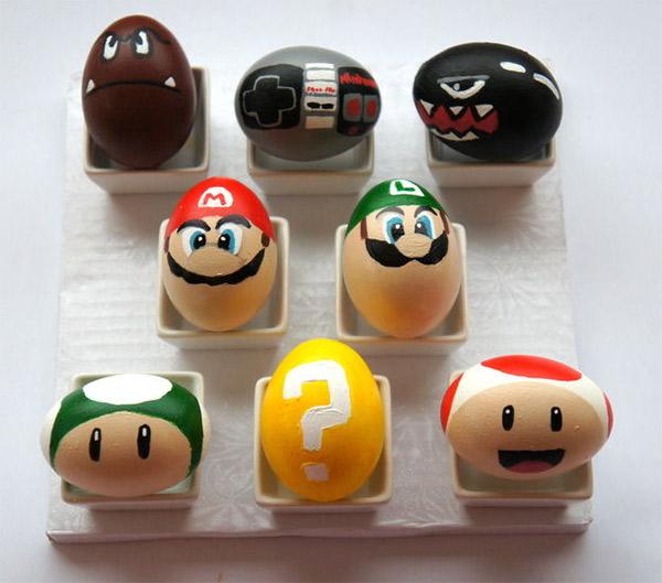 diy-nintendo-mario-easter-eggs-1