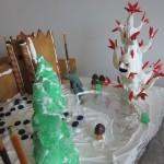 gingerbread-winterfell-2
