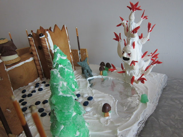 gingerbread-winterfell-2
