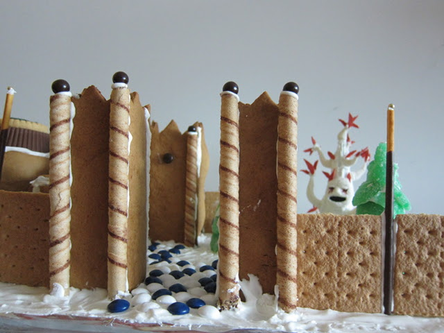 gingerbread-winterfell-3