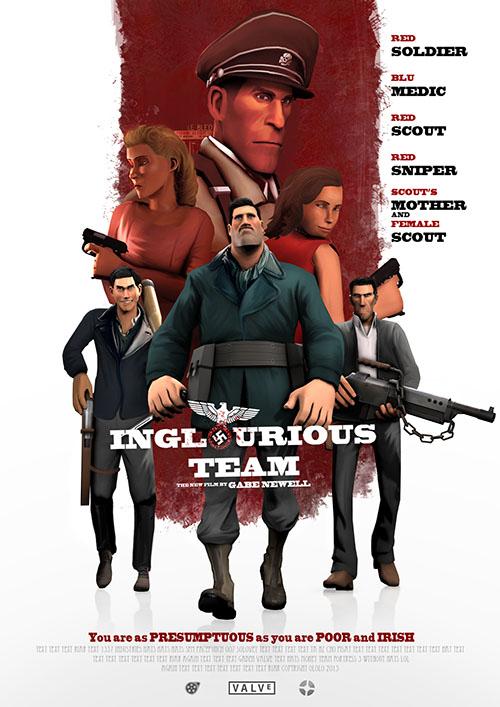 halolz-dot-com-teamfortress2-inglourious-team