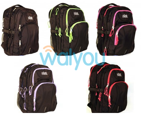 isafebackpacks 1