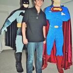 lego_superman_3