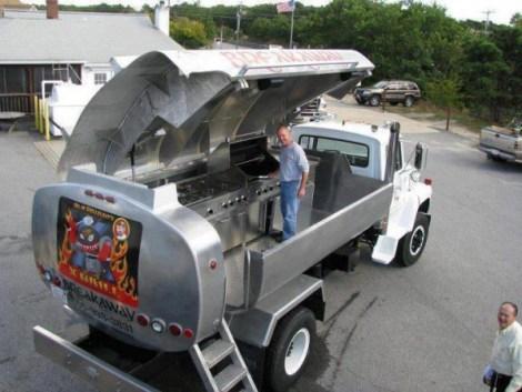 oil-truck-grill