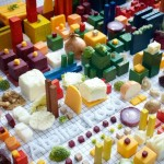 petter johansson atelier food 2