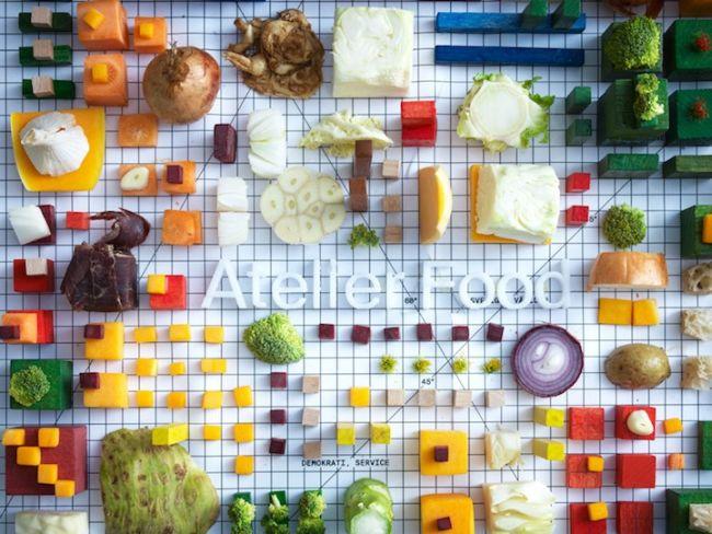 petter johansson atelier food 4