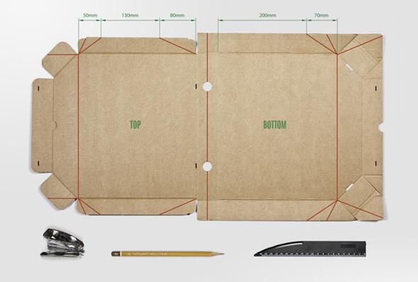 pizza-box-laptop-stand-2
