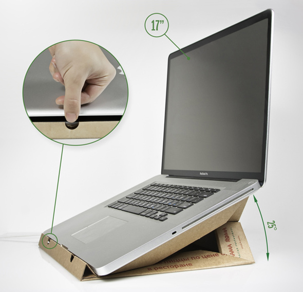 pizza-box-laptop-stand-2