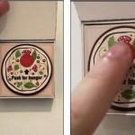 pizza gadget 2