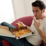 pizza gadget 3