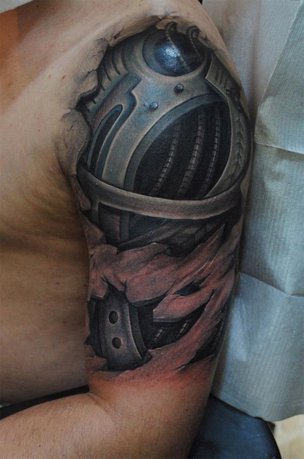 terminator_tattoo_2