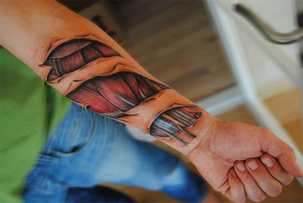 terminator_tattoo_4