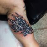 terminator_tattoo_5