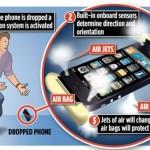 unbreakable iphone patent 4